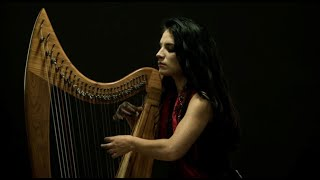 Harp With Us - Ceremony & Reception Music