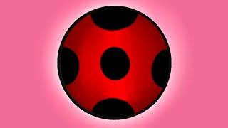 .:Milagrosa Mariquita: Spots Son:. [Cenicienta de LA ANIMACIÓN] | Pan-tastic