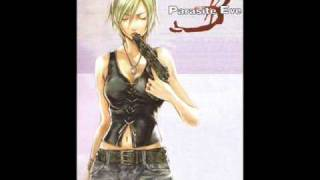 Parasite Eve 3rd Birthday - Escape from UB -for The 3rd Birthday
