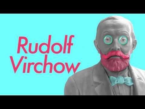 RUDOLF VIRCHOW - Trailer
