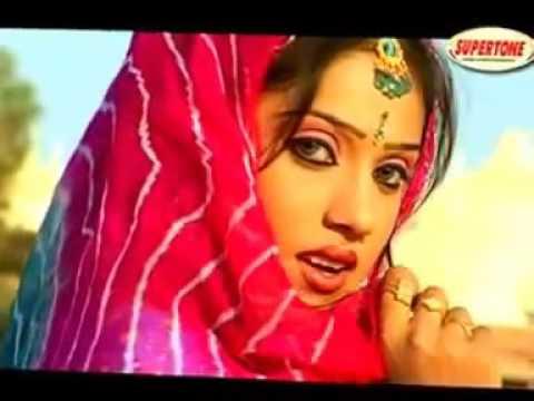 हुस्न हरियाने का | Husn Haryane Ka | Hot Haryanvi Song | Latest Haryanvi Songs