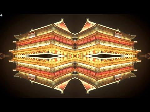 OZMA - Hyperlapse (Official Music Video)