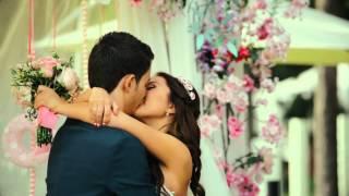Баннер на сайт(camera-motor.ru - видеосъемка свадеб, праздников., 2015-05-20T10:25:47.000Z)