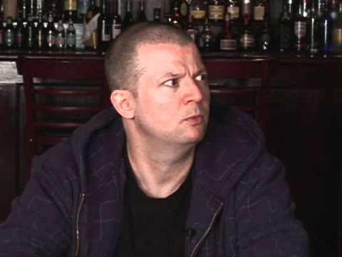 Opie & Anthony: Lovebuzz Screws Up Jimmy's Coffee