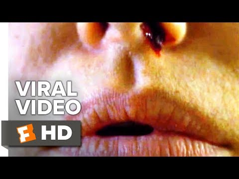 Stranger Things Season 2 Viral Video - Nosebleed (2017) | Movieclips Trailers