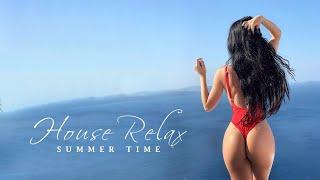 SUMMER MIX 2021 ↠ DUBAI, HAWAII, THAILAND, MYKONOS, ISLANDS, 🌴 Feeling Me