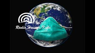 Programa Radio Habana Cuba Esperanto (18 -7-21)