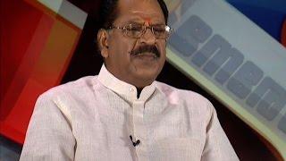 കൊല്ലം തുളസി നയം വ്യക്തമാക്കുന്നു- Kollam Thulasi in Nere Chovve