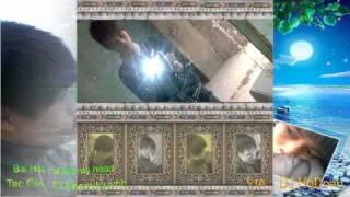 -:- DJ Kenny Huỳnh -:- Welcome to -:- [N] [N] [C] [C].No1.VN