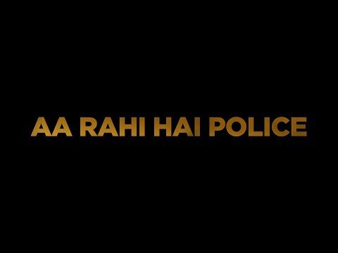 One Year Of Simmba   Rohit Shetty Cop Universe