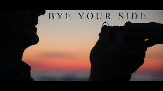 BYE YOUR SIDE - Feelo ft Mark Peter