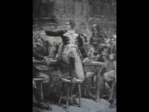 Placido Domingo, Joan Sutherland,