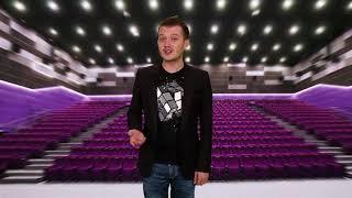 Кинообзор премьер этой недели: #Каматозники, #Снеговик, #ТайнаКоко