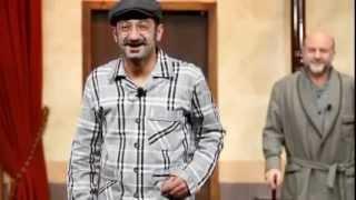 Georges Khabbaz - El Sejjad El Ahmar / جورج خباز السجاد الاحمر