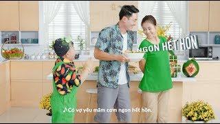 Video Hài Tết 2019 | Tết này Nam Thư ... ngon hết hồn | NAM THƯ x PHƯƠNG XUÂN x A PÙ