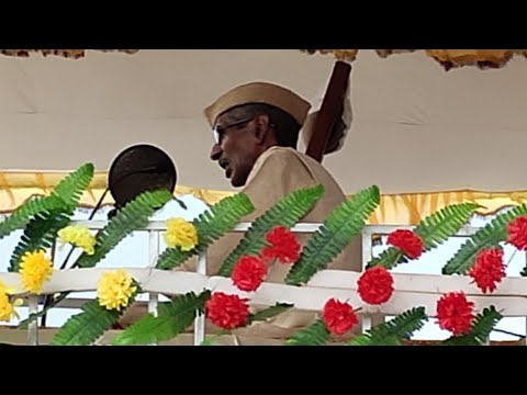 17.7.2019, Satish Yadav Ji Satsang
