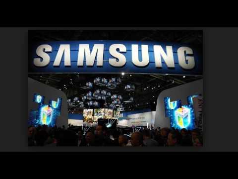 2 Samsung Company
