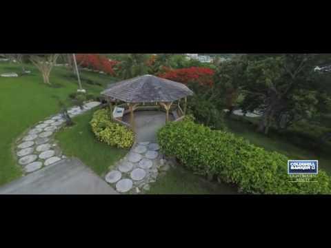 Investment Property Nassau, Bahamas