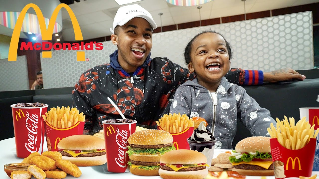 mcdonalds-mukbang-w-2-year-old-he-tells-me-about-his-love-life