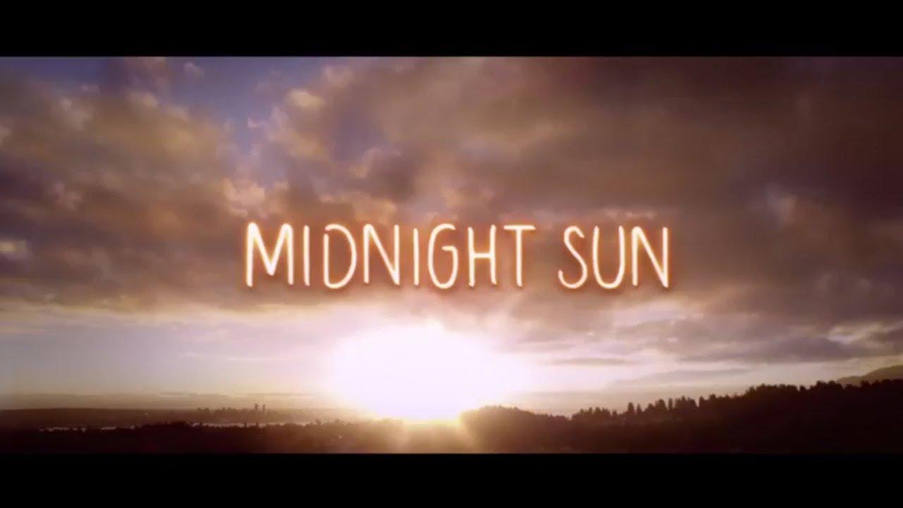Midnight Sun Stream Kkiste