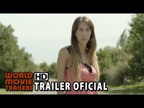 Trailer do filme Condomínio do Medo
