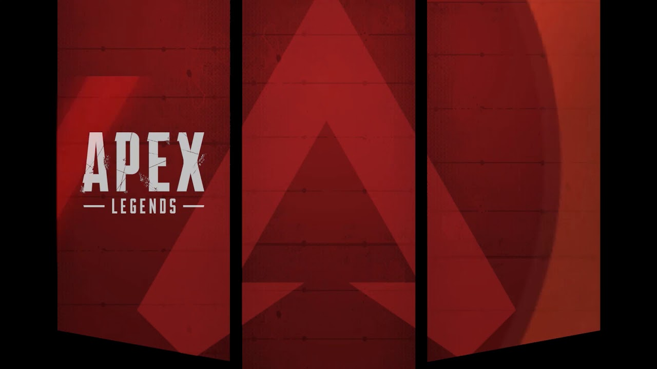 Apex Legends - Reporting a Cheater / Hacker