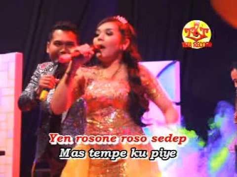 Tempe Anget-Dian Marsanda Feat Brodin-Dangdut Koplo RGS