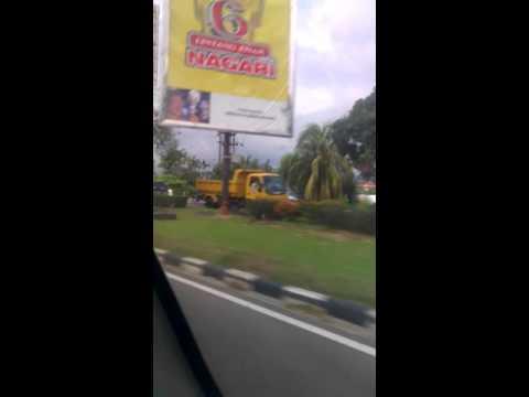 Padang #BASKO#