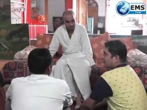 Jal Satyagrah Samarth shree bhaiyya ji sarkar
