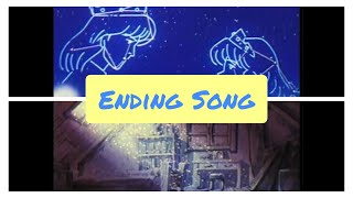 Ending song Enjoy Listening Please subscribe for more videos auliaaarifin@gmail.com.