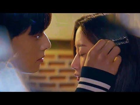 Download True Beauty Episode 7 || JooKyeong x Suho FMV