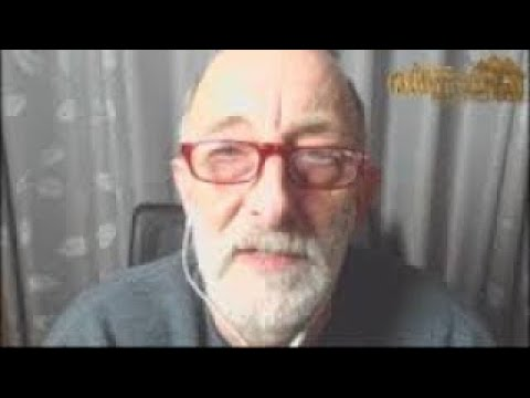 Clif High interviewed by Greg Hunter Soaring Gold & Silver Prices In 2018