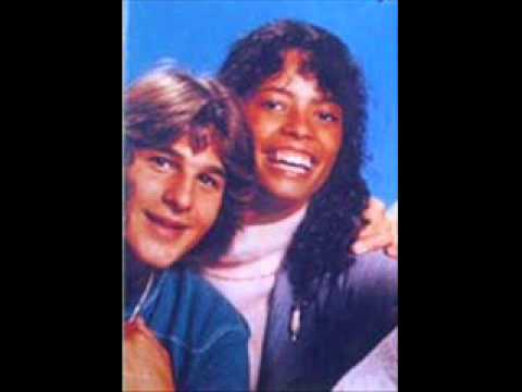 Kids From Fame - Songs - Carlo Imperato & Erica Gimpel
