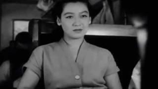 A Tribute to Setsuko Hara & Hideko Takamine