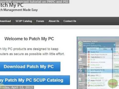 free security for my pc