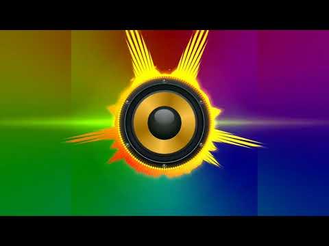 Nathuniya Wali Saniya Dulha Khojalas Pakistani(Khesari Lala Tops Hits Old Songs)Mix By Dj Anand Raj