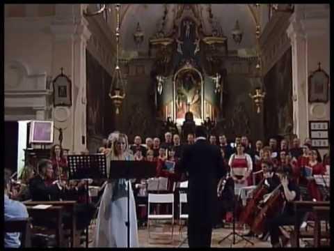 Dominika Zamara Sit Nomen Vivaldi