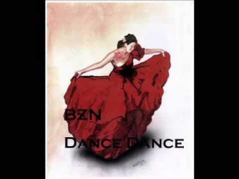 BZN Dance dance