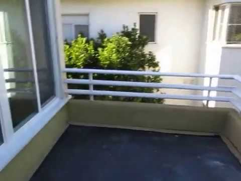 PL6687 - Upscale 1 Bed + 1 Bath Apartment For Rent (Beverly Hills, CA).
