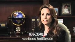 Attorney Sheryl A Moore Fort Lauderdale FL Family Law Lawyer Broward County Divorce Lawyer