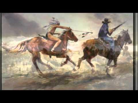 Relato historia de Venado Tuerto