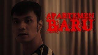 APARTEMEN BARU | Short Horror Film