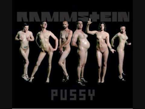 rammstein-pussy-original