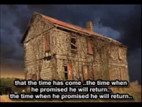 A sad hebrew song by Aviva Avidan and Eli Luzon - Pri Ganech (English Translation)