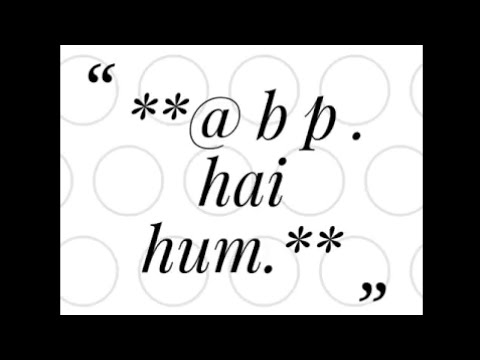 (Hindi) best new Funny ringtone .2017