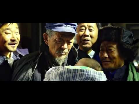 最佳功夫電影2017  動作電影武術2017  最新動作電影中國2017年