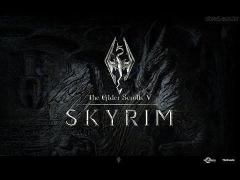 The Elder Scrolls V: Skyrim - Veri'ial's Short Adventure