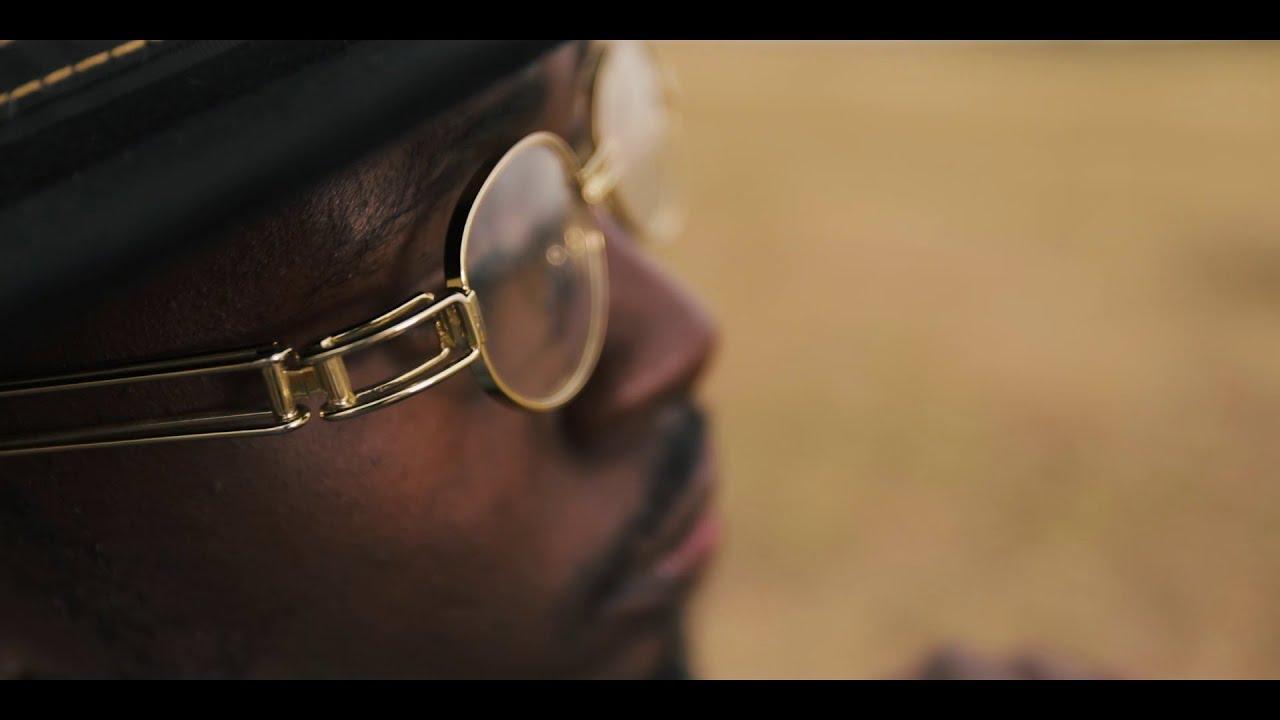 Download Suffix - Yobwata (Official Music Video) ft. Faith Mussa