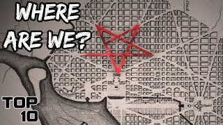 top-10-scary-maps-that-will-get-you-lost