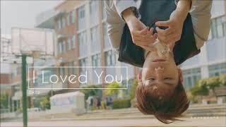 "Video [3D AUDIO] DAY6 ""I Loved You"" download MP3, 3GP, MP4, WEBM, AVI, FLV Januari 2018"